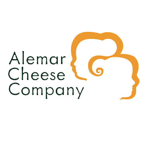 """Featured image for """"Alemar Cheese"""""""