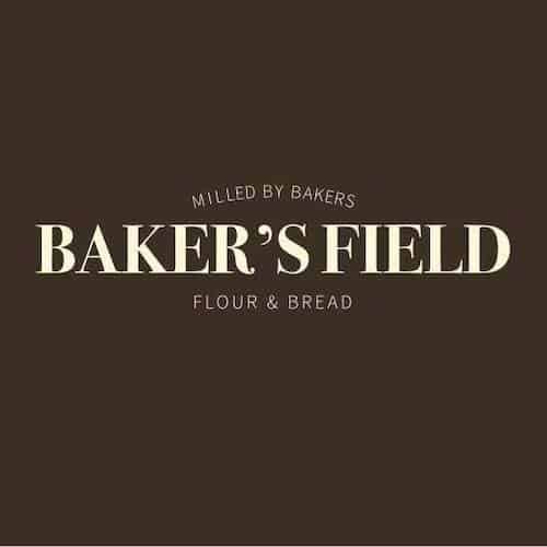 """Featured image for """"Baker's Field Flour & Bread"""""""