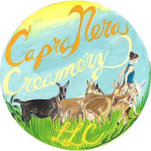 "Featured image for ""Capra Nera Creamery"""