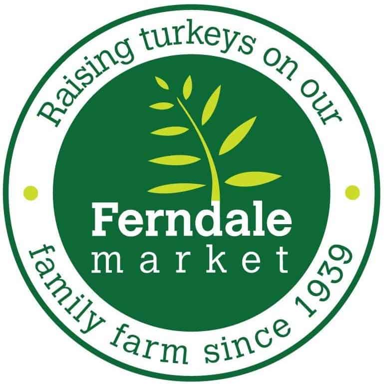 """Featured image for """"Ferndale Market"""""""