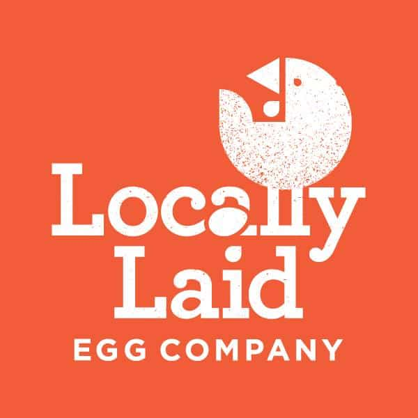"""Featured image for """"Locally Laid Egg Co."""""""