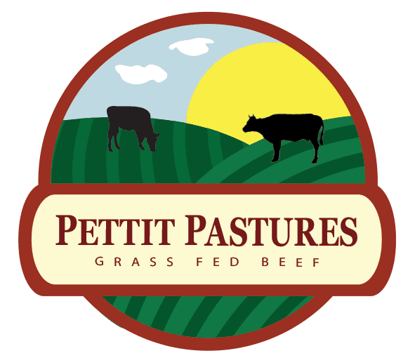 """Featured image for """"Pettit Pastures"""""""