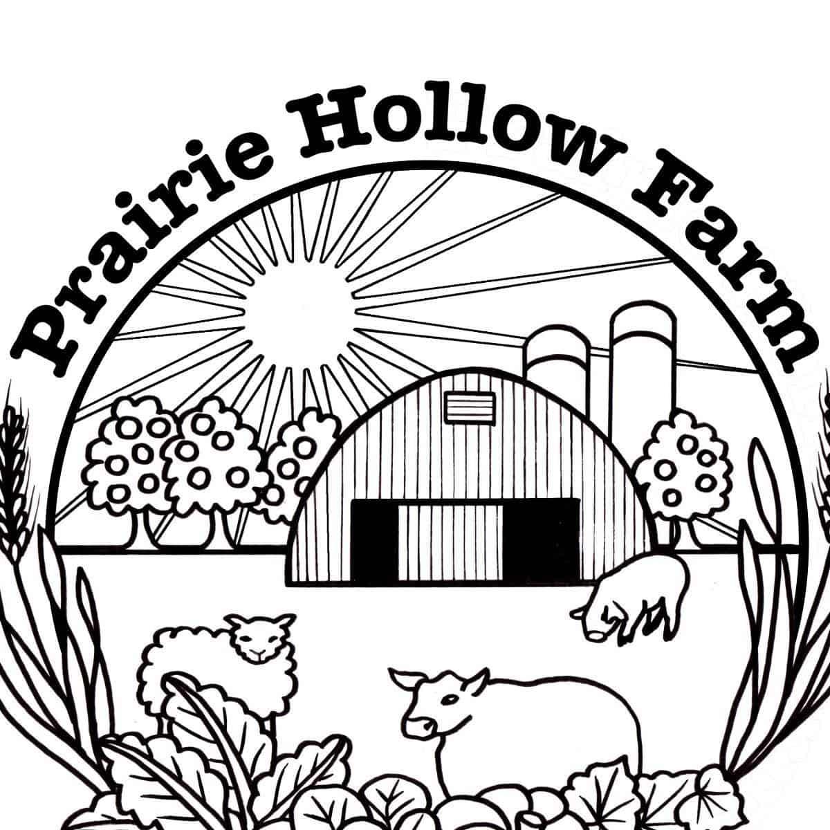 "Featured image for ""Prairie Hollow Farm"""