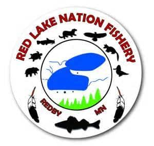 """Featured image for """"Red Lake Nation Fishery"""""""