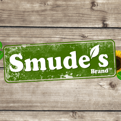 """Featured image for """"Smude's Sunflower Oil"""""""