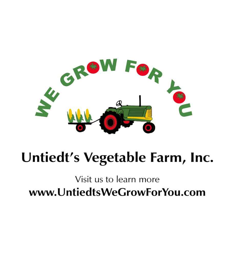 """Featured image for """"Untiedt's Vegetable Farm"""""""