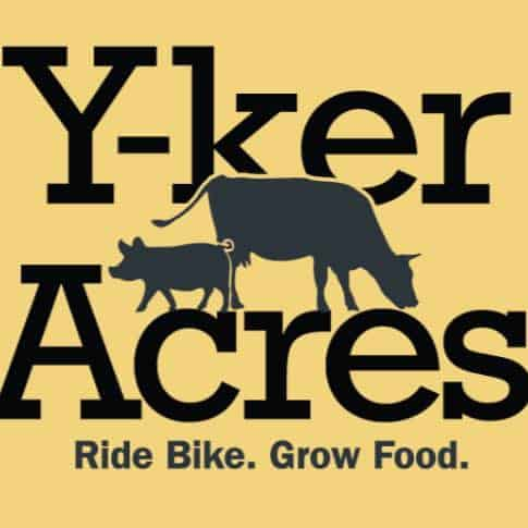"""Featured image for """"Yker Acres Pork"""""""